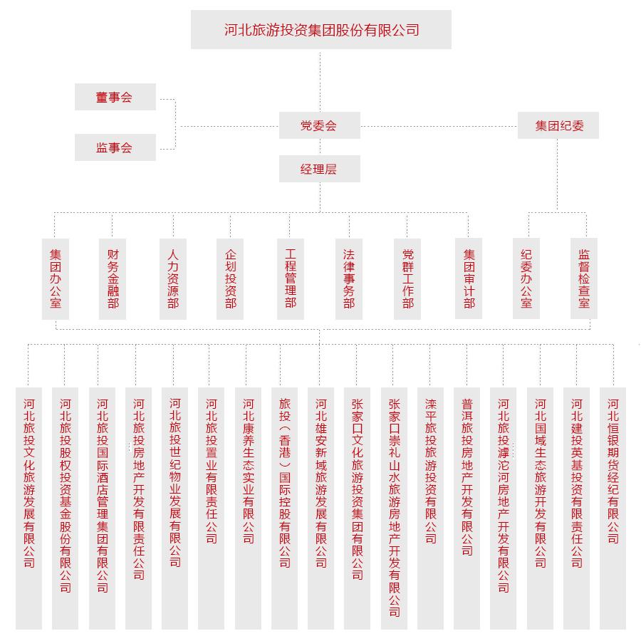 组织结构2019-10月21日.jpg